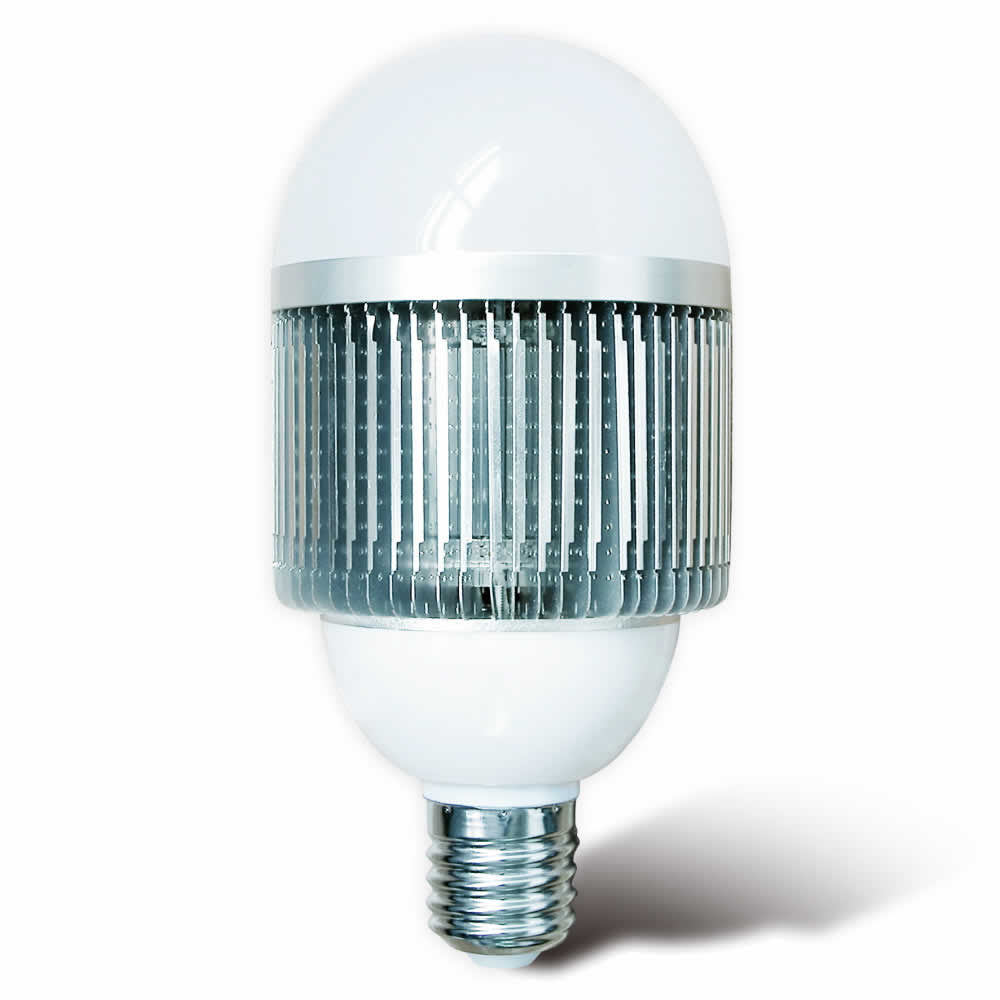 r_bulbo-led-bulb-light-%c2%a6%c2%a6-copy
