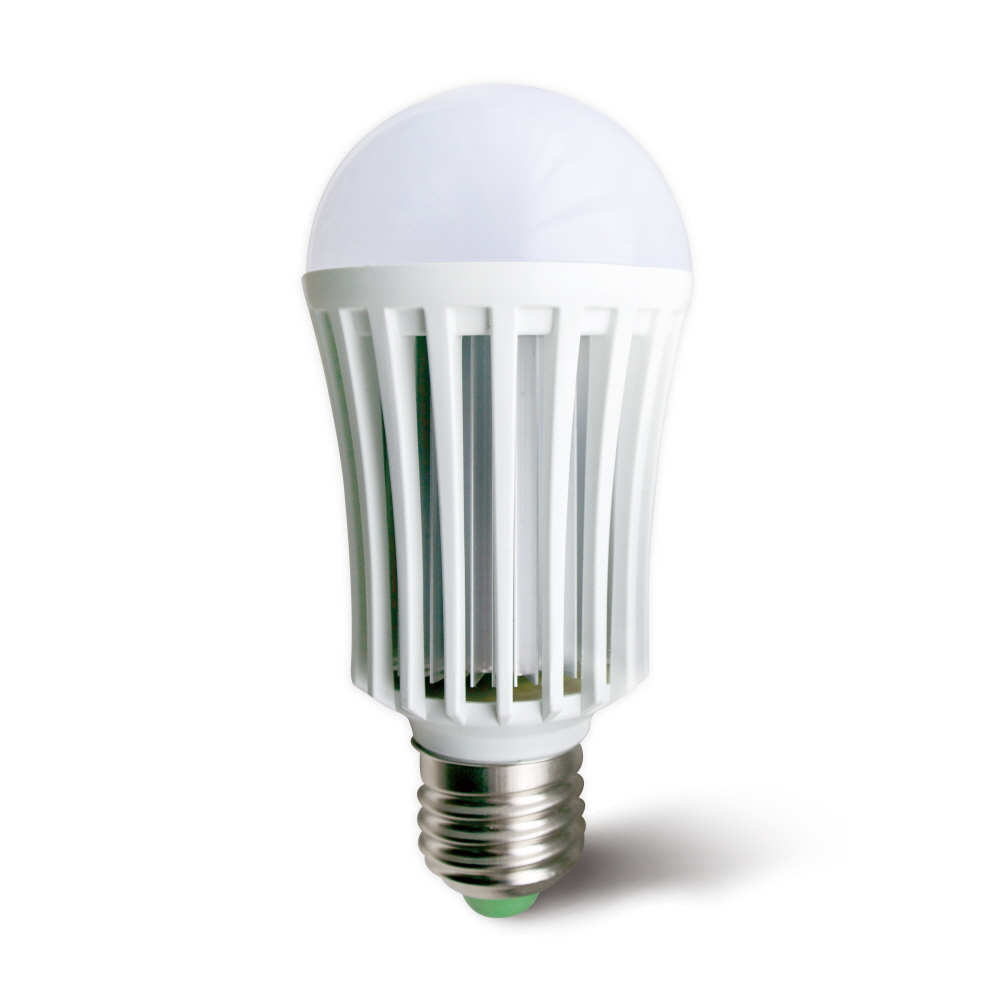 r_bulbo-led-bulb-light-3-copy
