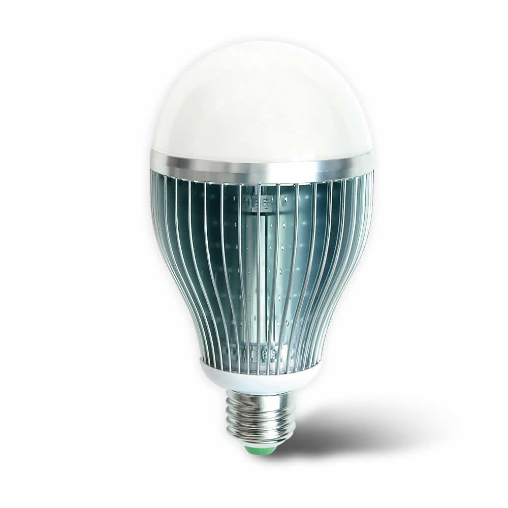 r_bulbo-led-bulb-light-4-%c2%a6%c2%a6-copy