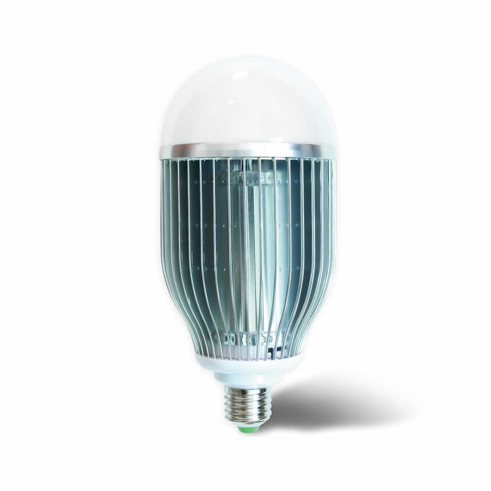 r_bulbo-led-bulb-light-5-%c2%a6%c2%a6-copy
