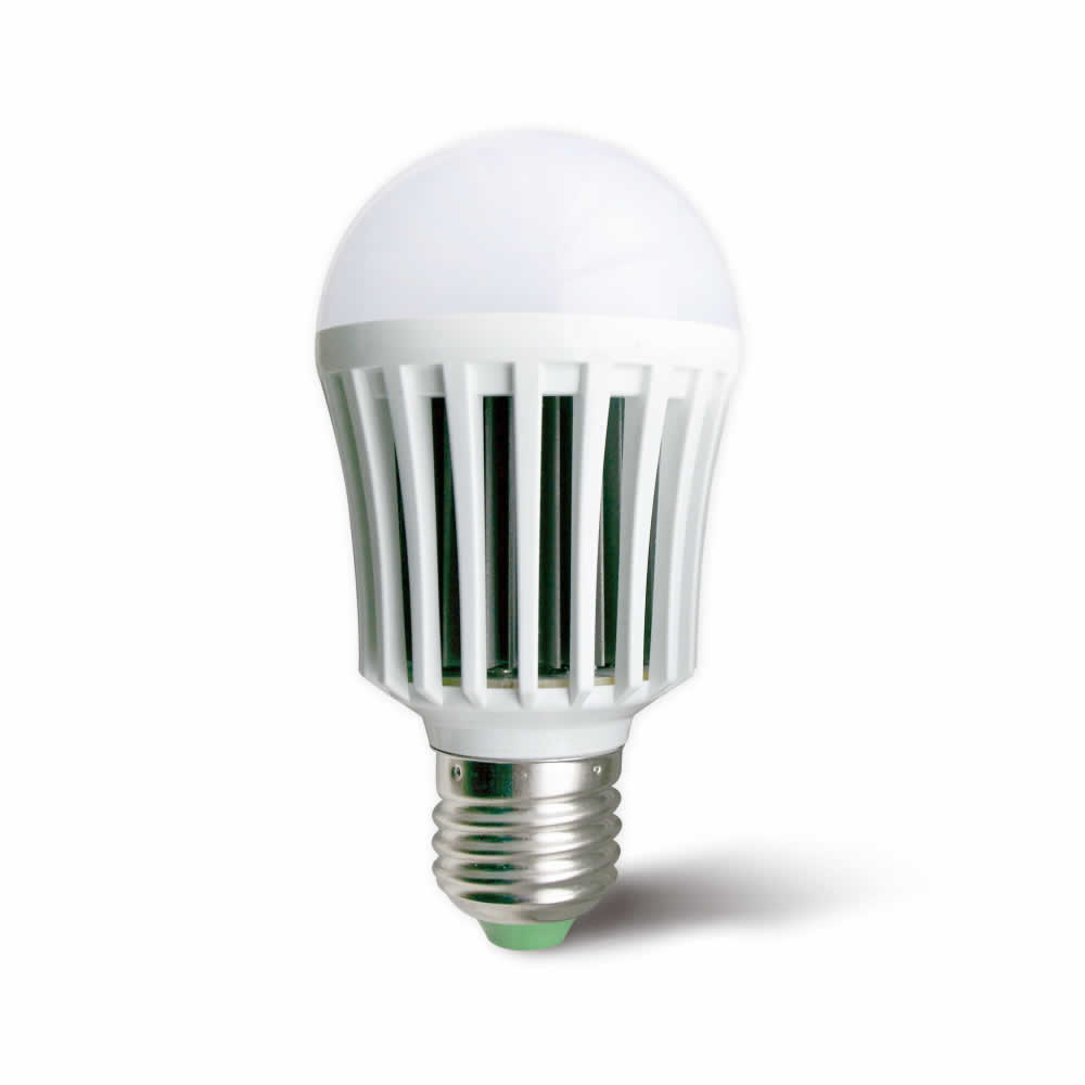 r_bulbo-led-bulb-light