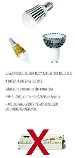 ks-bio-led-lamp2