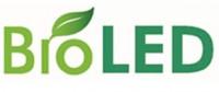 logo-bioled
